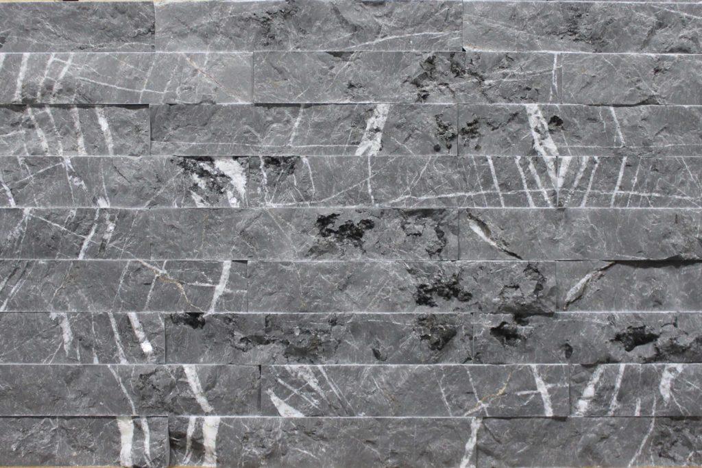 Wandverblender Marmor