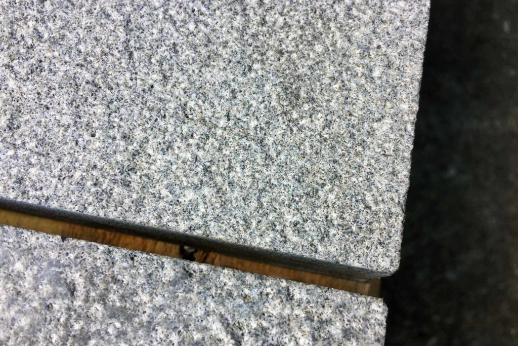 Naturstein Basalt Terrassenplatten, Basaltplatten