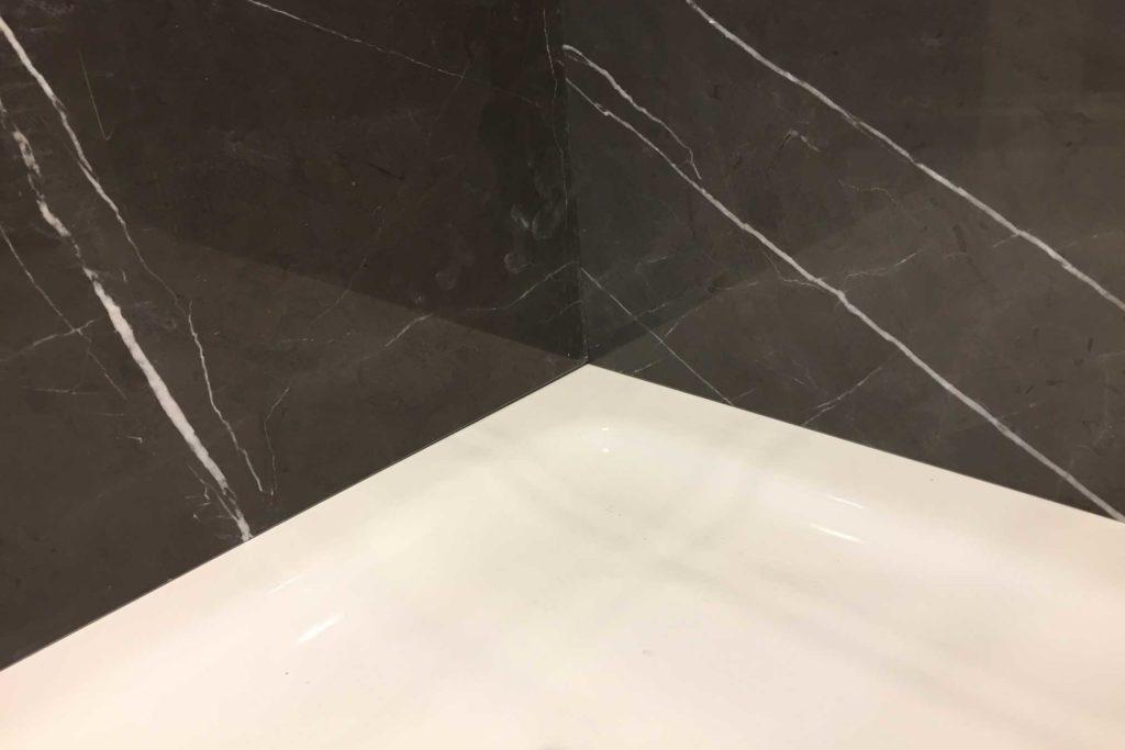 Marmor Fliesen Pietra gray
